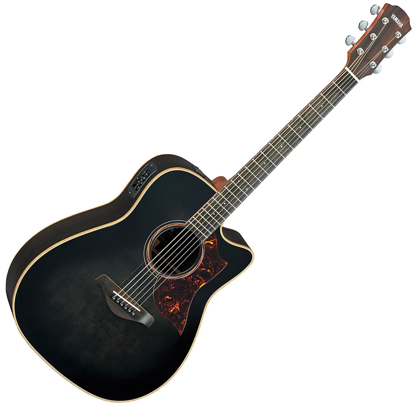 musicworks guitars acoustic electric guitars acoustic electric guitar yamaha acoustic. Black Bedroom Furniture Sets. Home Design Ideas