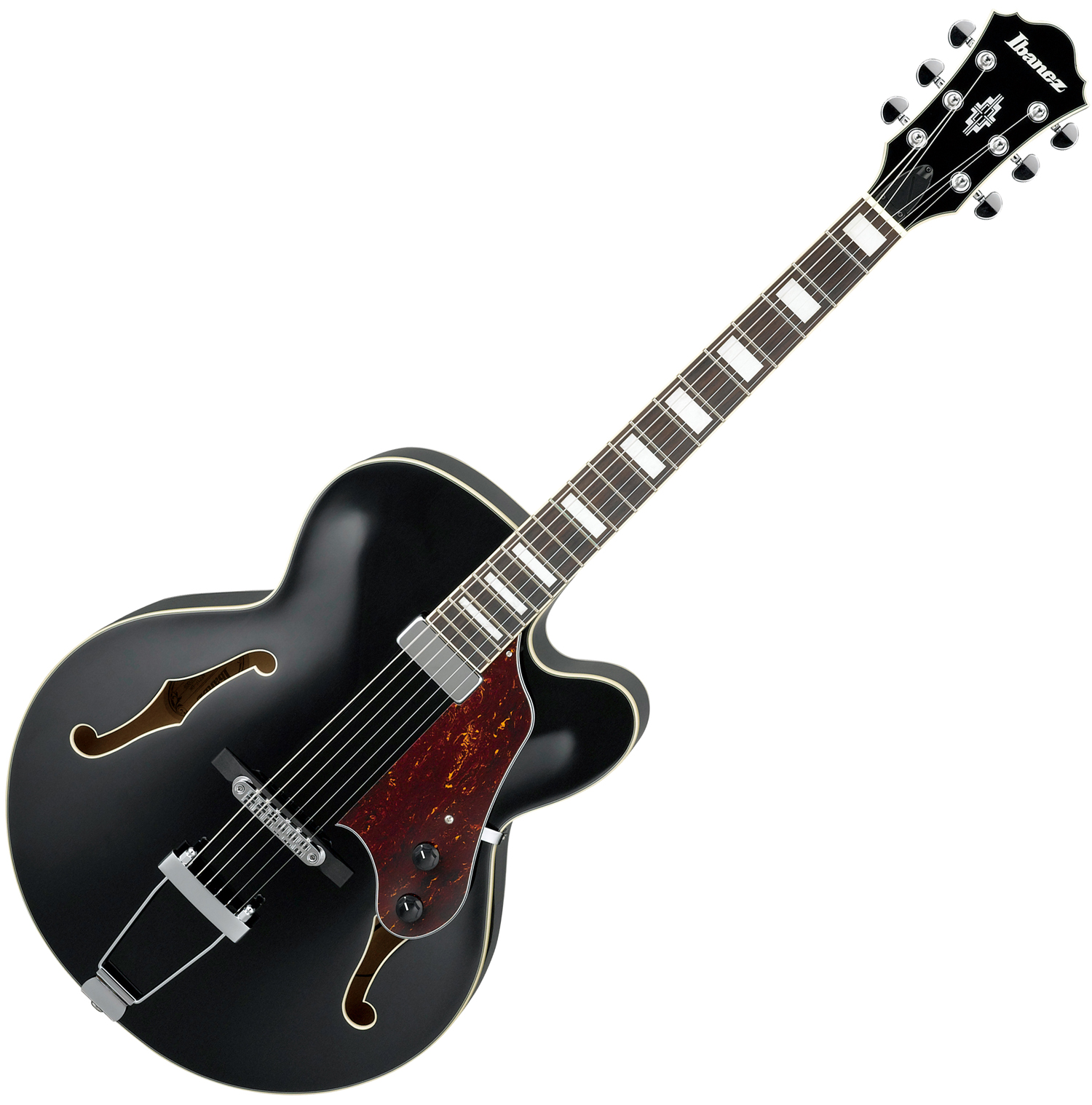hollow body guitars hollow body guitars ibanez artcore electric hollow body black. Black Bedroom Furniture Sets. Home Design Ideas