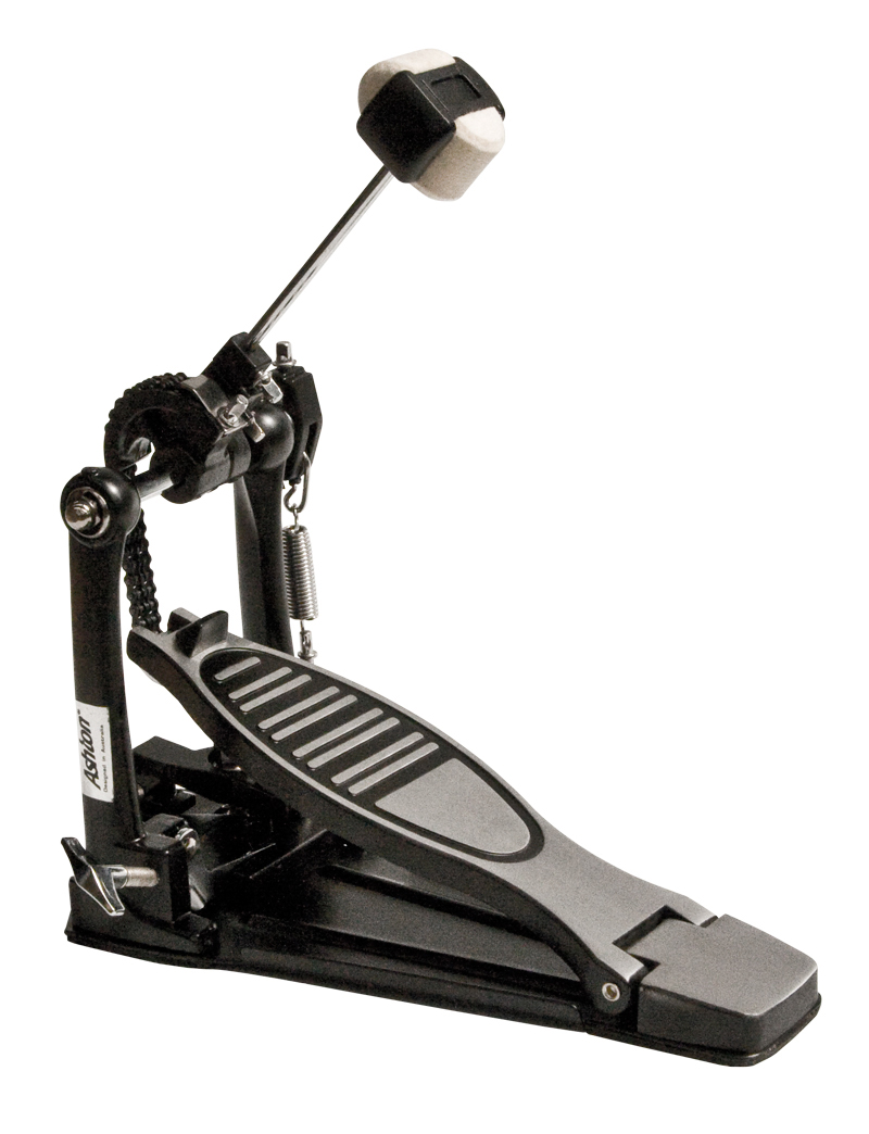 Musicworks Drums Amp Percussion Kick Pedals Kick