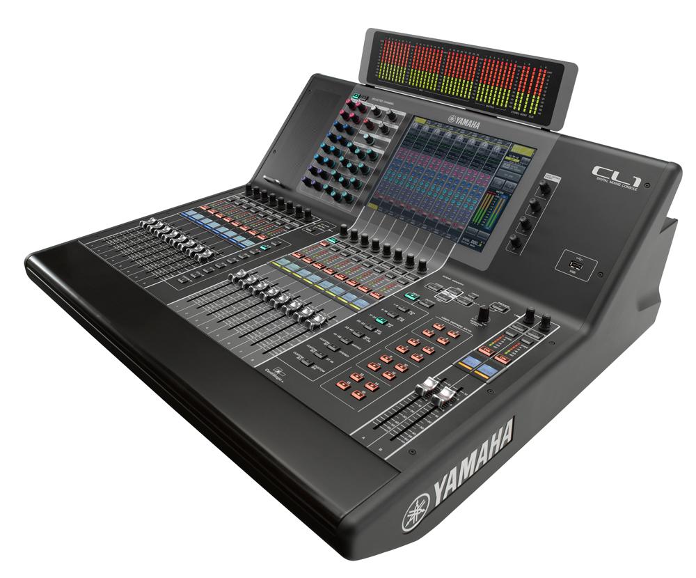 digital mixing consoles digital mixing consoles yamaha