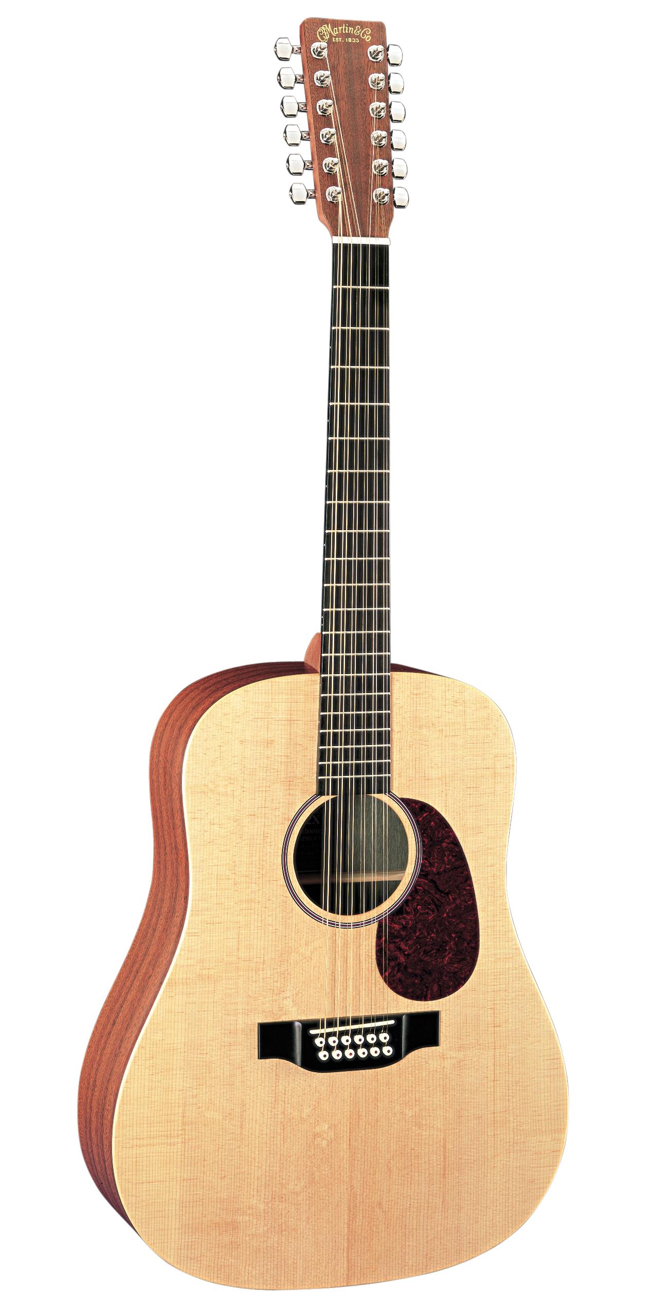 musicworks guitars acoustic electric guitars acoustic electric guitar martin 12 string. Black Bedroom Furniture Sets. Home Design Ideas