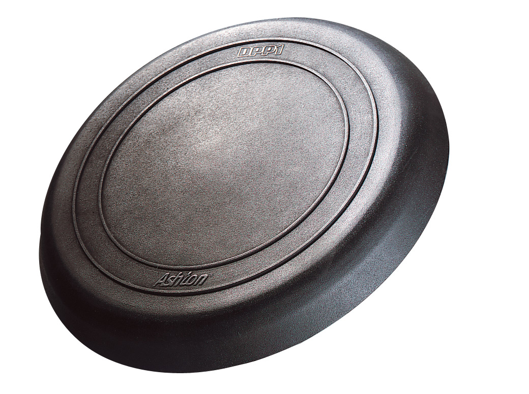 musicworks drums percussion practice pads practice pad ashton drum practice pad. Black Bedroom Furniture Sets. Home Design Ideas