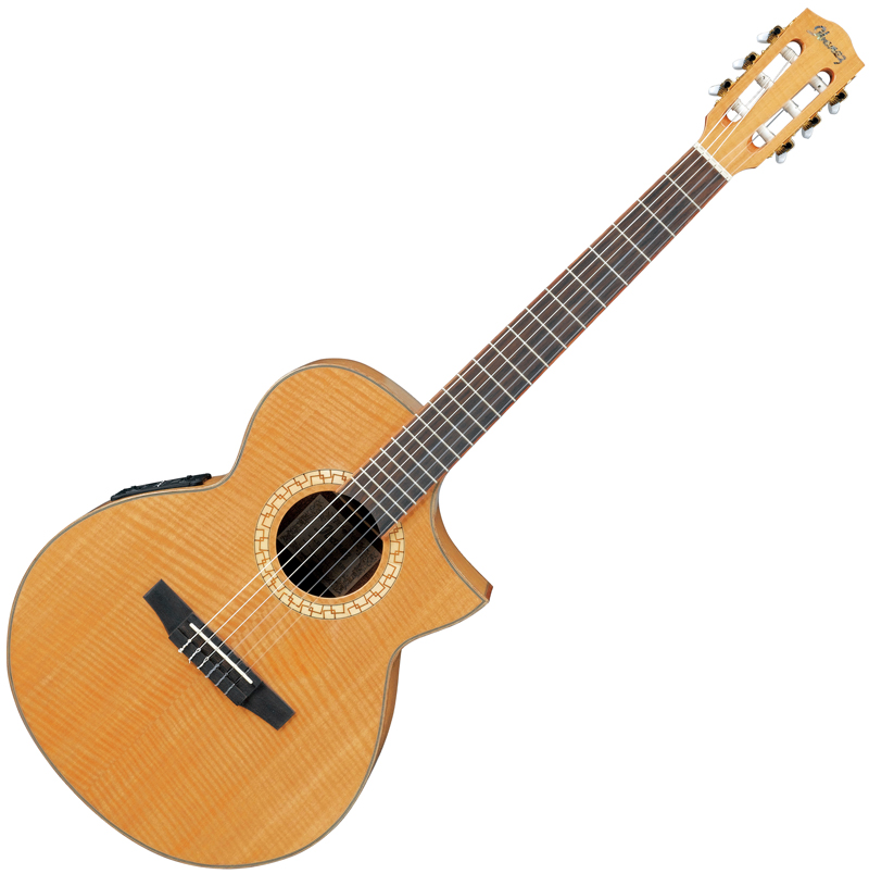 musicworks guitars classical guitars classical guitars. Black Bedroom Furniture Sets. Home Design Ideas