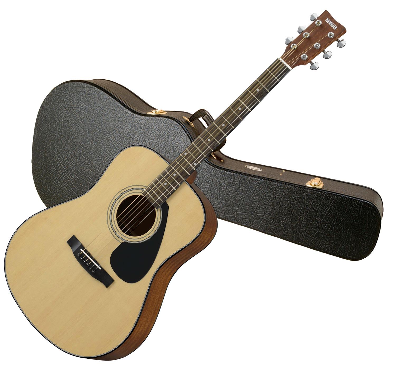 Musicworks guitars acoustic guitars acoustic guitars for Yamaha f 325 guitar