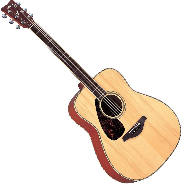 acoustic left handed acoustic left handed yamaha left handed acoustic guitar solid top. Black Bedroom Furniture Sets. Home Design Ideas