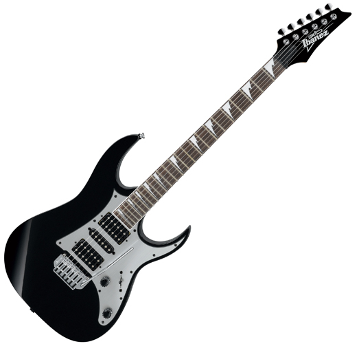 Musicworks Guitars Electric Guitars Electric Guitars Ibanez
