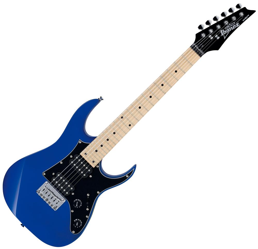 musicworks guitars electric guitars electric guitars. Black Bedroom Furniture Sets. Home Design Ideas