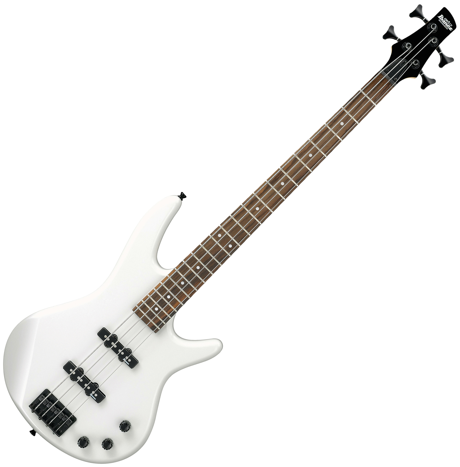 MusicWorks : Guitars - Bass Guitars - 4 String Bass Guitars