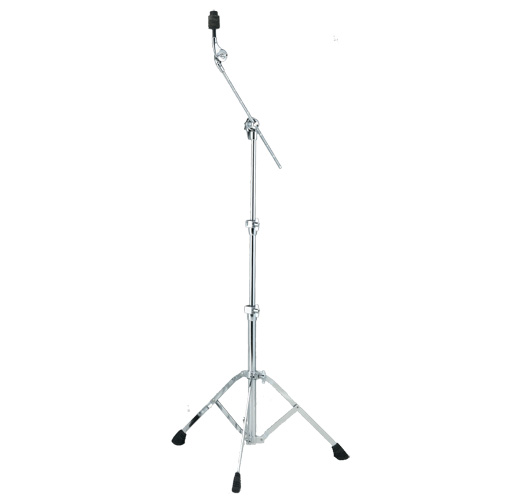 Cymbal Stand Single Braced