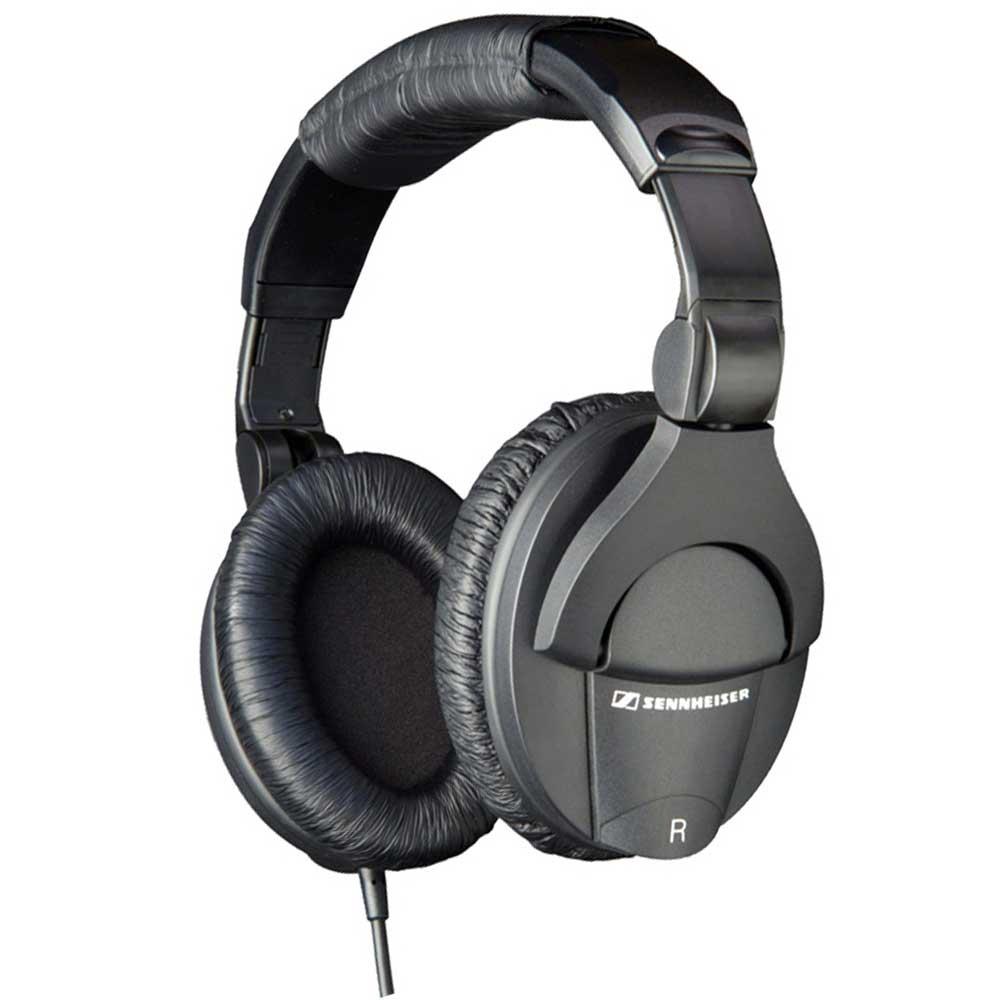 monitor headphones monitor headphones sennheiser hd280pro professional monitoring headphones. Black Bedroom Furniture Sets. Home Design Ideas