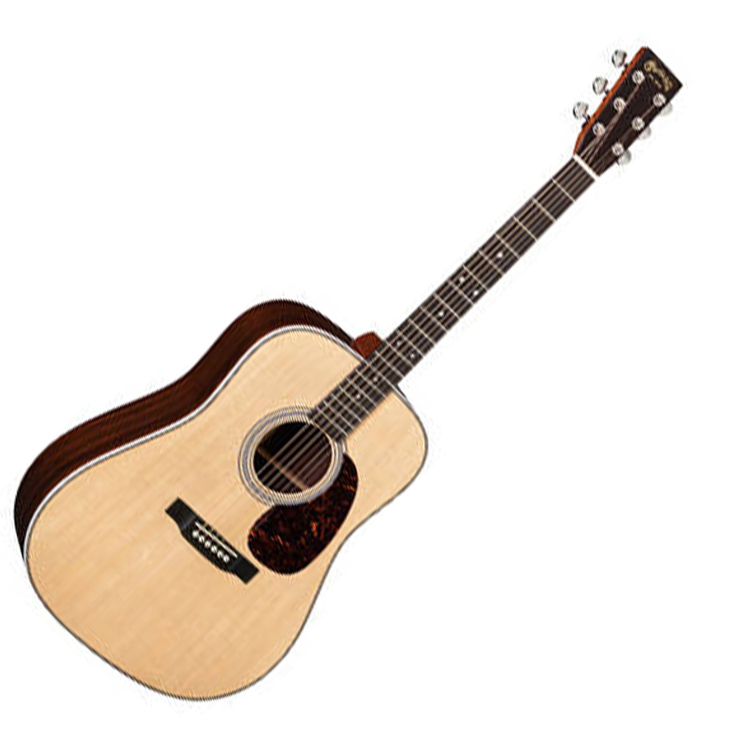 musicworks guitars acoustic guitars acoustic guitars martin acoustic guitar standard. Black Bedroom Furniture Sets. Home Design Ideas