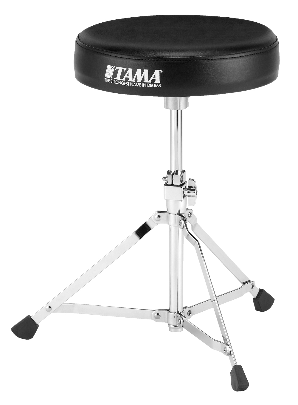 Tama Drum Throne  sc 1 st  MusicWorks & MusicWorks : Drums u0026 Percussion - Drum / Cymbal Hardware - Drum ... islam-shia.org