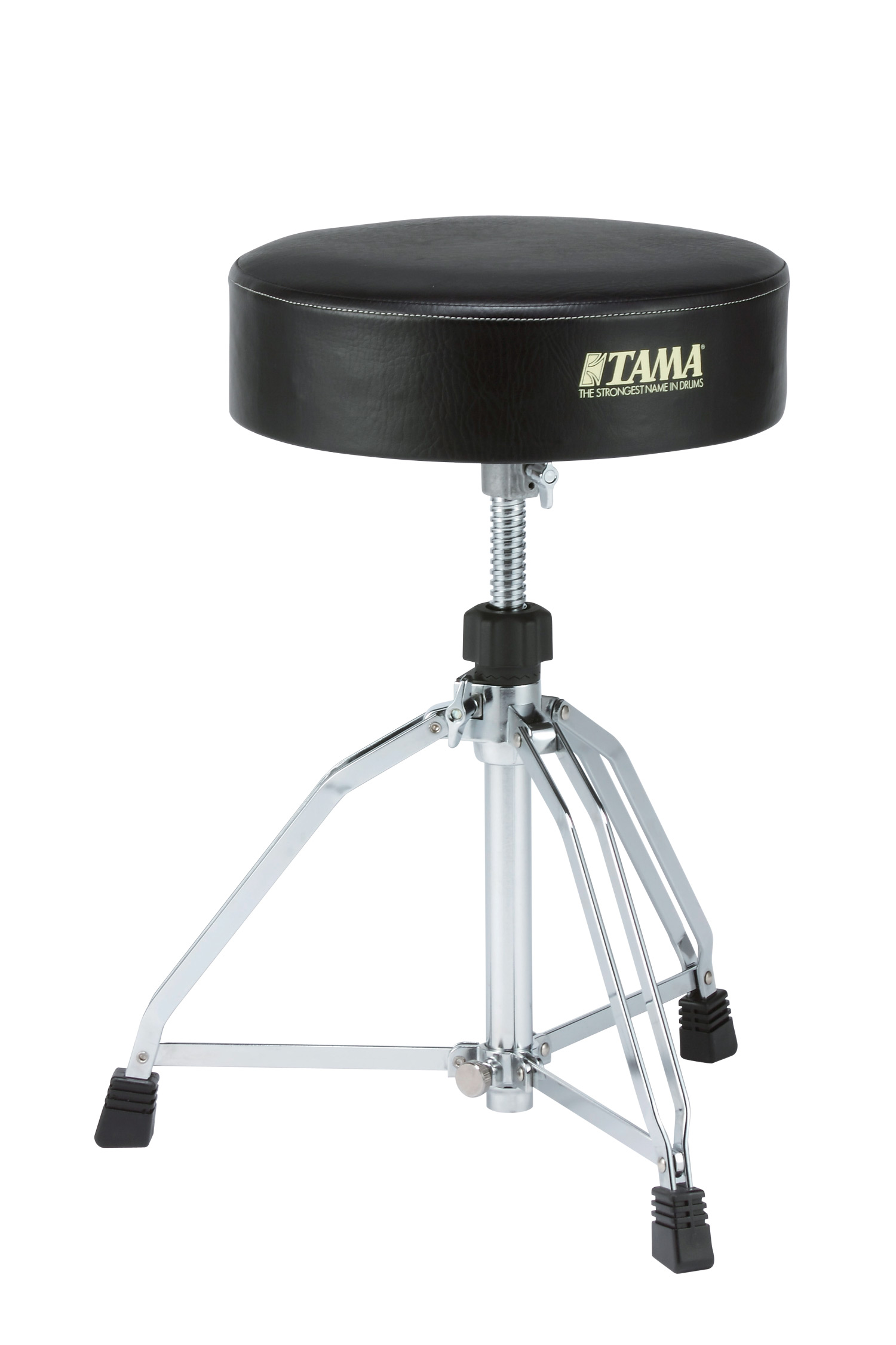 Musicworks Drums Amp Percussion Drum Cymbal Hardware