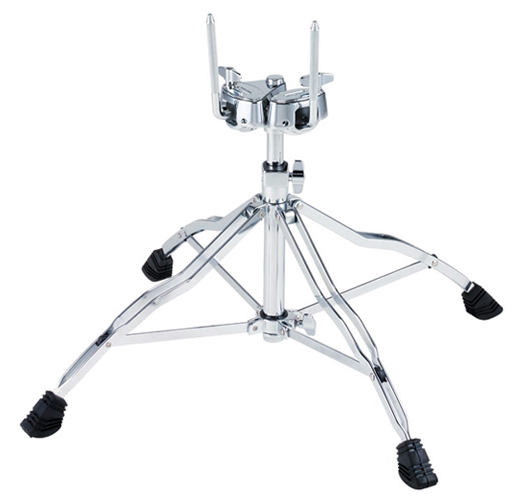 Musicworks Drums Amp Percussion Drum Clamps Mounts