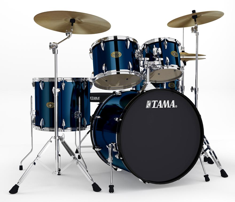 musicworks drums percussion rock drum kits rock kits. Black Bedroom Furniture Sets. Home Design Ideas