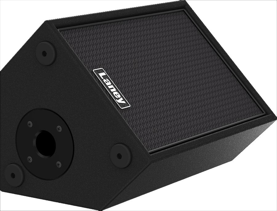 MusicWorks : Guitar Speaker Cabinets - Electric Guitar Speaker ...