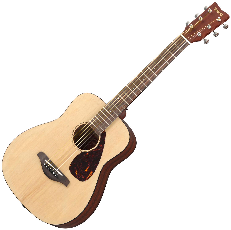 Musicworks Guitars Acoustic Guitars Acoustic Guitars Yamaha Compact Acoustic Guitar