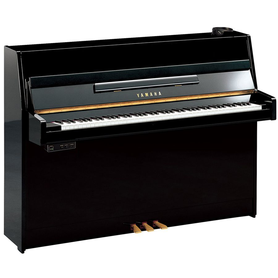 musicworks pianos keyboards acoustic upright pianos. Black Bedroom Furniture Sets. Home Design Ideas
