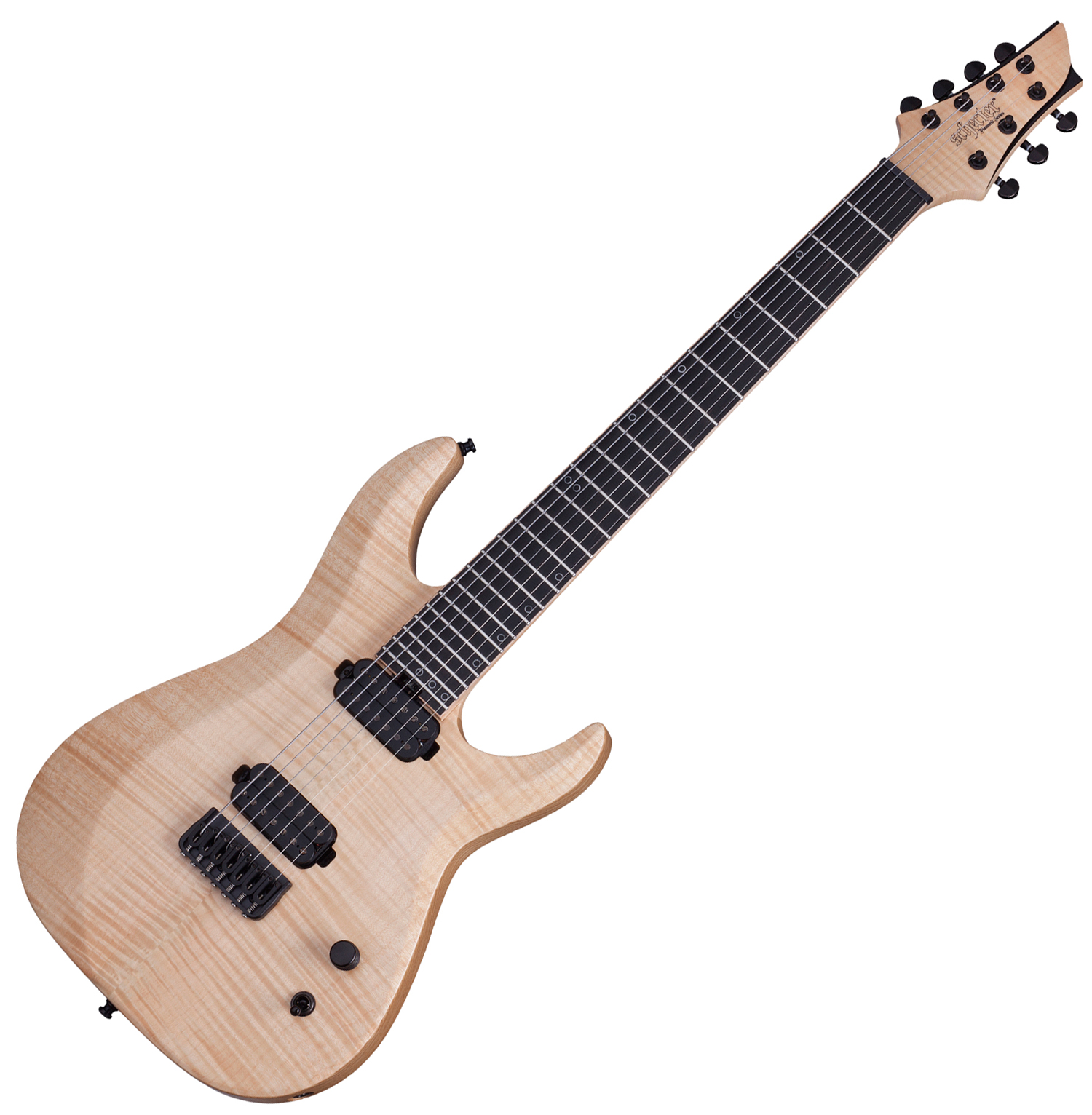 7 and 8 string electric guitars 7 8 and 9 string electric guitar schecter keith merrow mkii. Black Bedroom Furniture Sets. Home Design Ideas