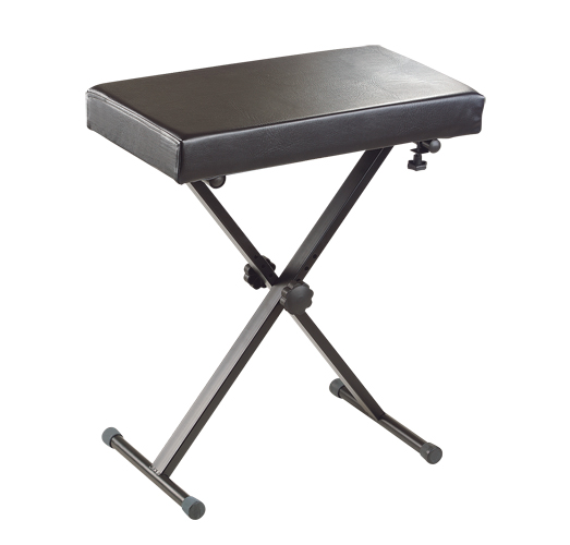 Musicworks Keyboard Accessories Piano Benches Stools