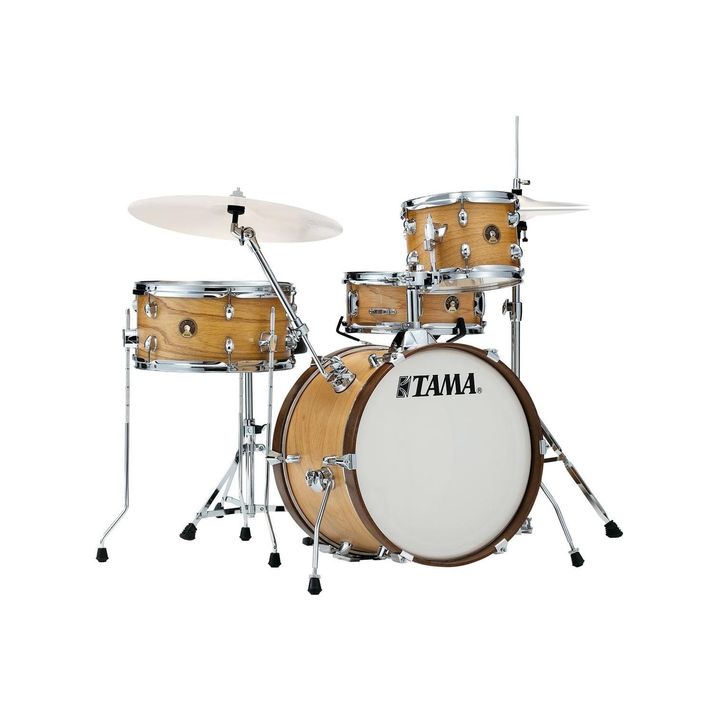 MusicWorks : Drums & Percussion - Drum Kits - Drum Kits