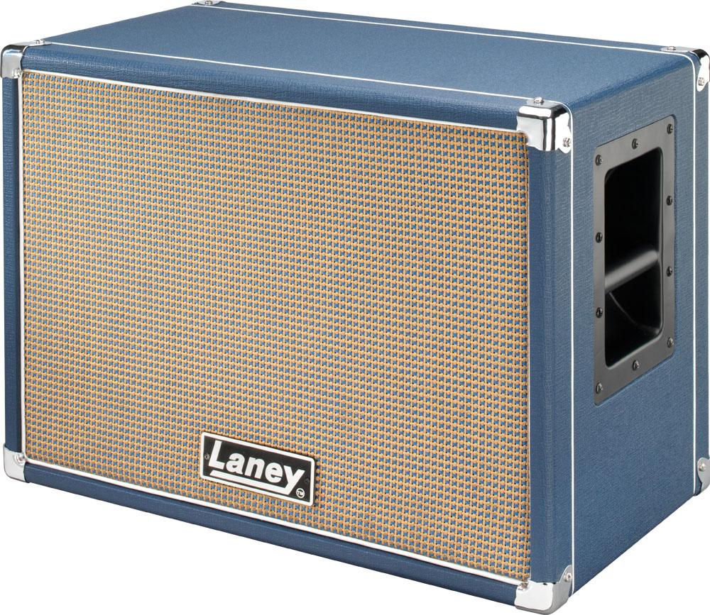 MusicWorks : Guitar Speaker Cabinets - Electric Guitar Speaker Cabs