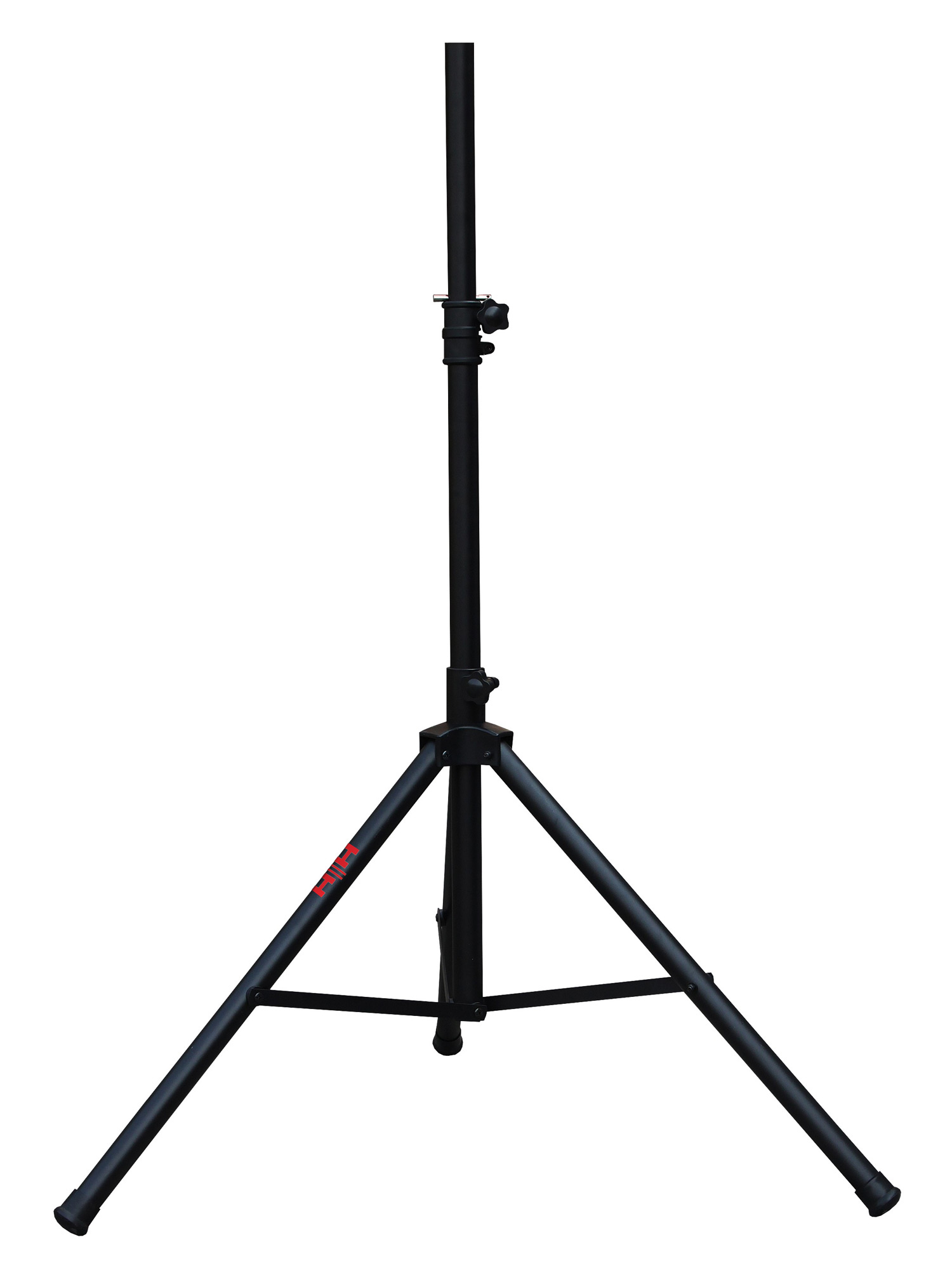 Amp Stands Tripod Stand For Laney A1plus
