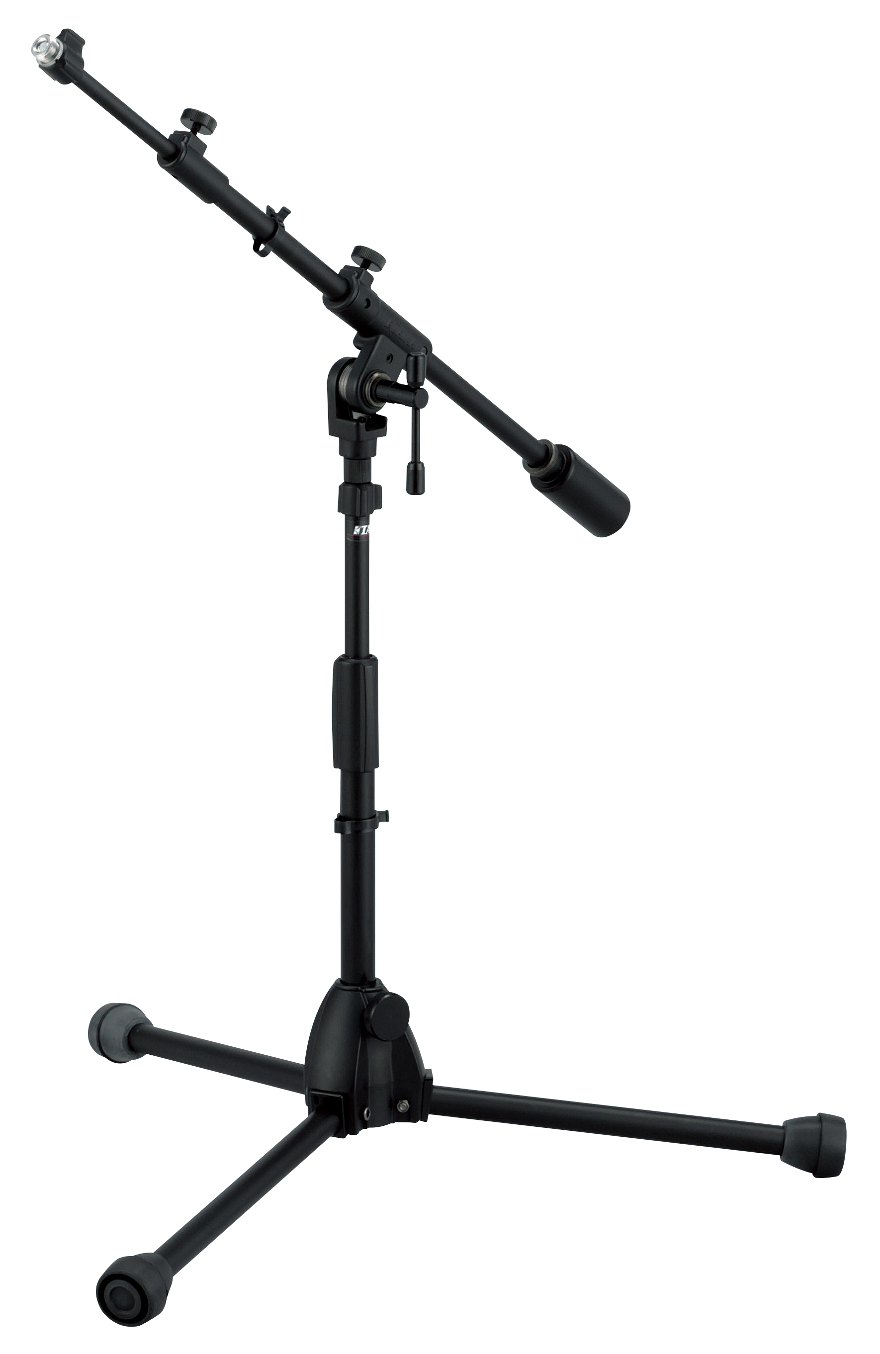 Musicworks Pro Audio Live Sound Microphone Stands