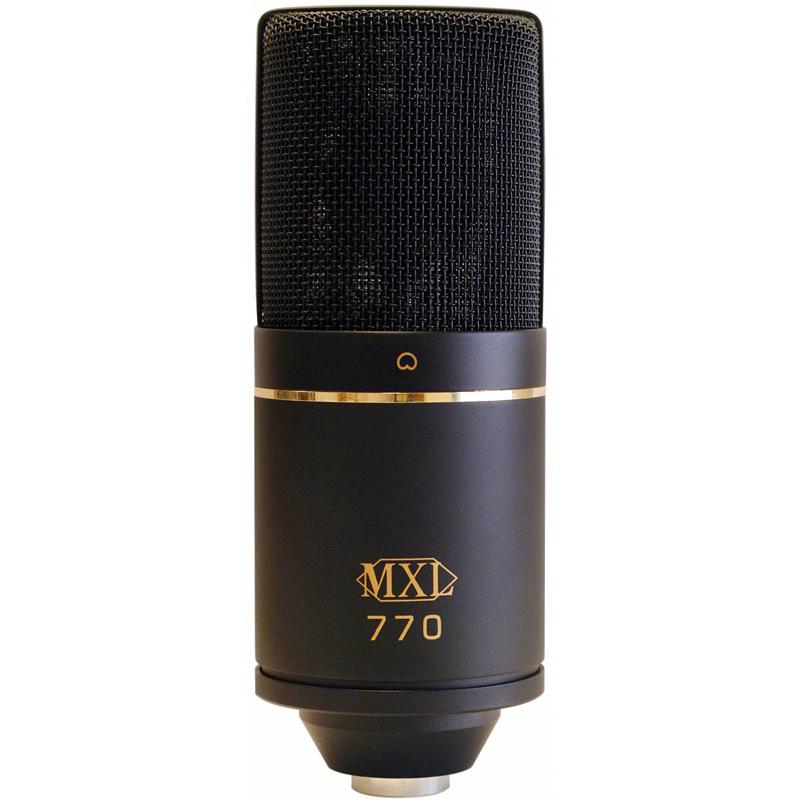 condenser microphones condenser microphones mxl large diaphragm condenser microphone. Black Bedroom Furniture Sets. Home Design Ideas