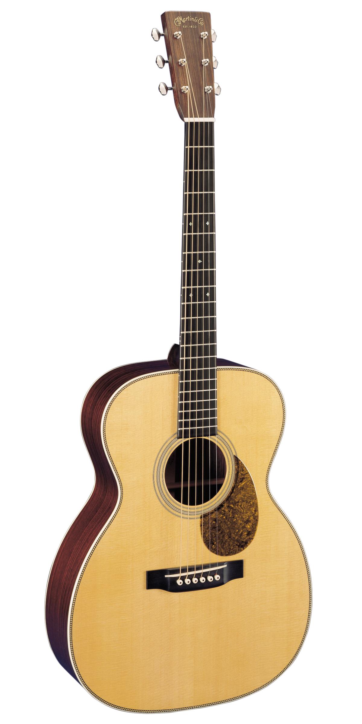 musicworks guitars acoustic guitars acoustic guitars martin acoustic guitar vintage w case. Black Bedroom Furniture Sets. Home Design Ideas
