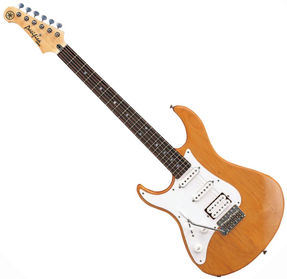 electric guitar left handed electric guitar left handed yamaha pacifica 112 electric guitar. Black Bedroom Furniture Sets. Home Design Ideas