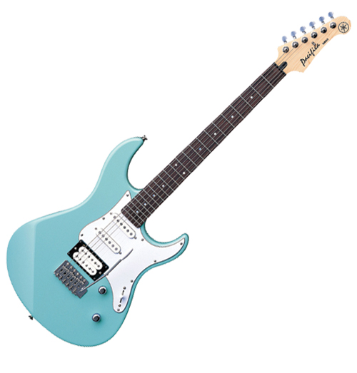 Musicworks guitars electric guitars electric guitars for Yamaha pacifica 112 replacement parts