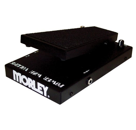 musicworks guitars effect pedals effect pedals morley power wah volume guitar effects pedal. Black Bedroom Furniture Sets. Home Design Ideas