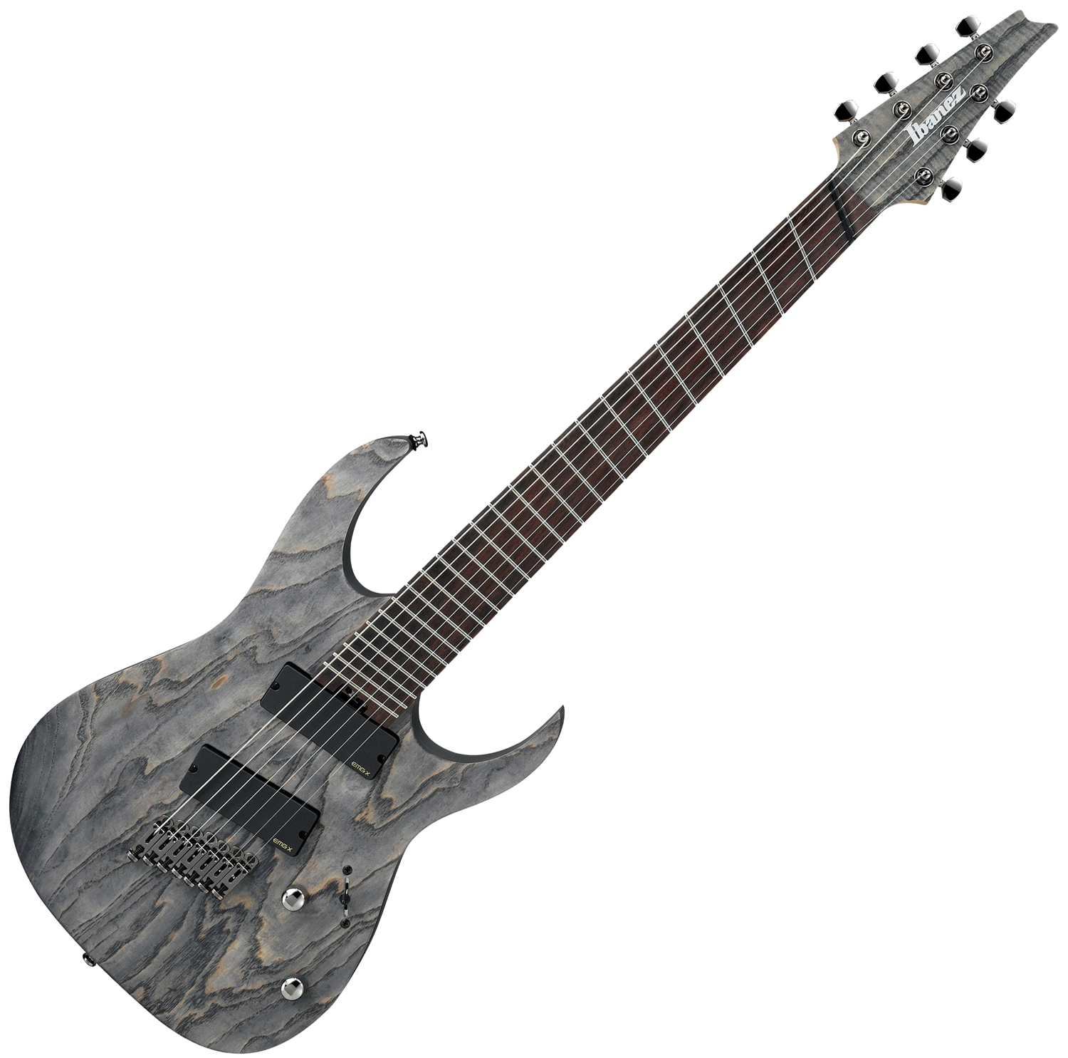 7 and 8 string electric guitars 7 8 and 9 string electric guitar ibanez rg fan fret 7. Black Bedroom Furniture Sets. Home Design Ideas