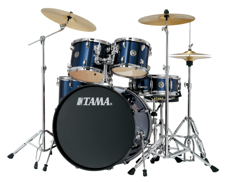 Yamaha Drum Kit Nz