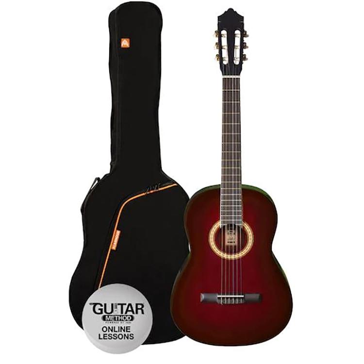 MusicWorks NZ - Nationwide Musical Instrument Sales - Home