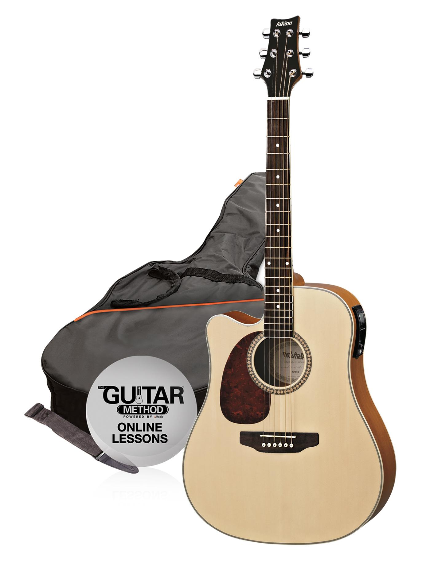 yamaha left handed guitar. Black Bedroom Furniture Sets. Home Design Ideas