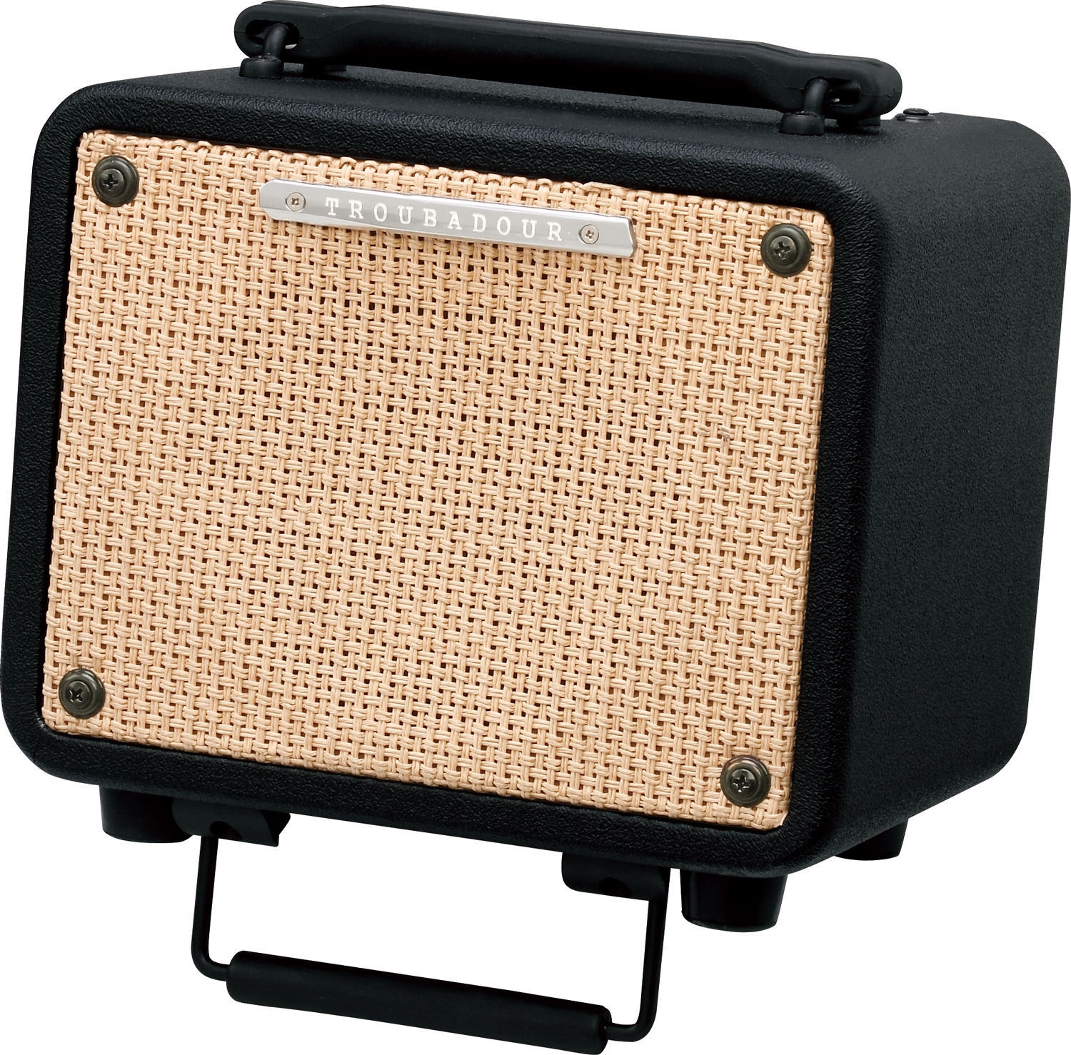 musicworks acoustic guitar amplifiers acoustic guitar amps ibanez troubadour acoustic amp. Black Bedroom Furniture Sets. Home Design Ideas