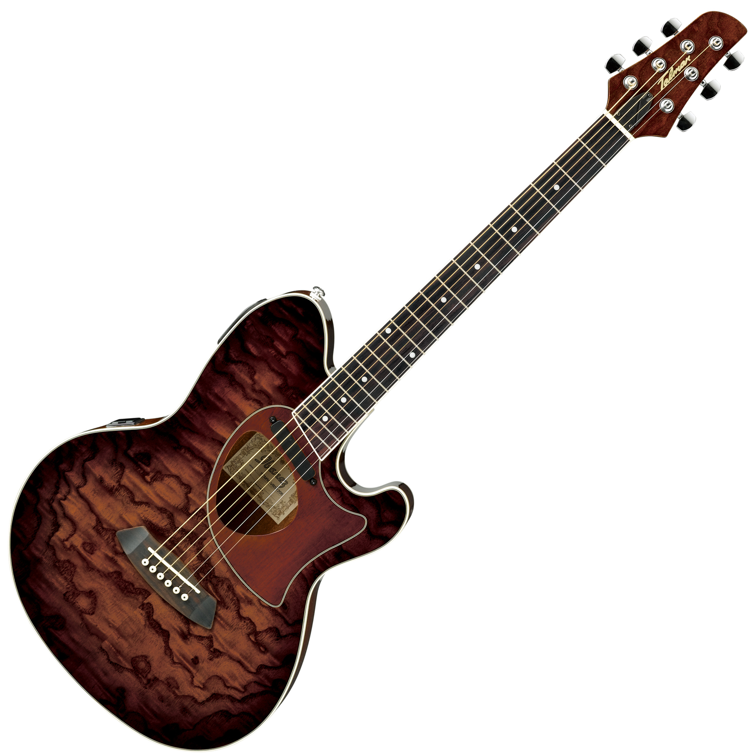 MusicWorks : Guitars - Acoustic-Electric Guitars - Acoustic ... on