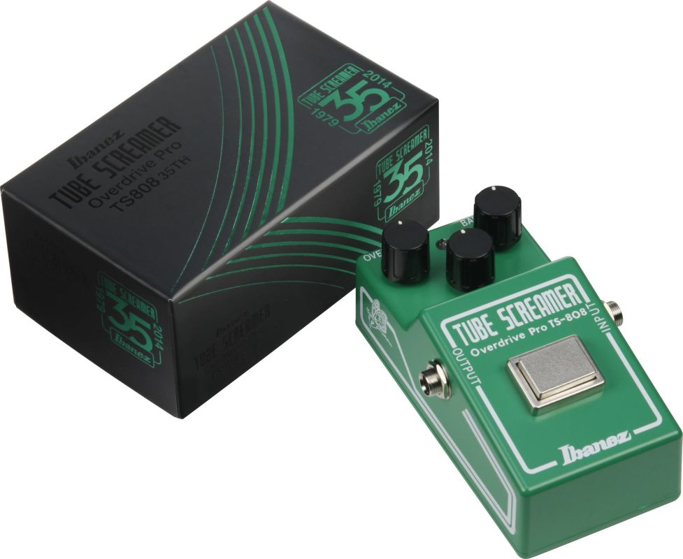 MusicWorks : Guitars - Effect Pedals - Effect Pedals