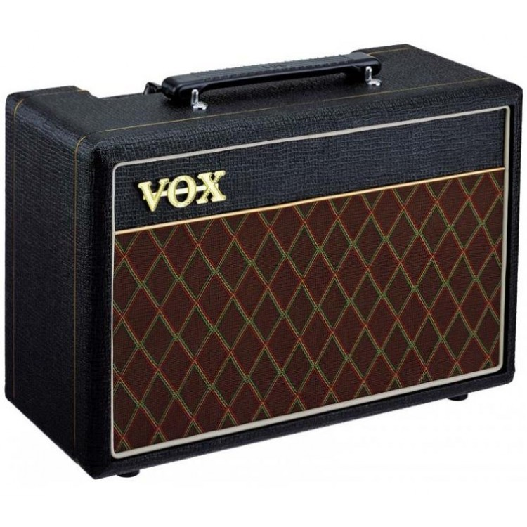 musicworks guitar combo amplifiers guitar combos vox pathfinder 10 watt combo amp. Black Bedroom Furniture Sets. Home Design Ideas