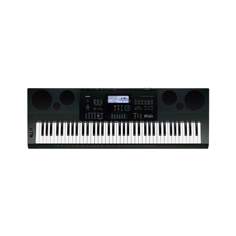 Digital Piano Vs Portable Keyboard : musicworks portable keyboards portable digital pianos portable digital piano casio ~ Hamham.info Haus und Dekorationen
