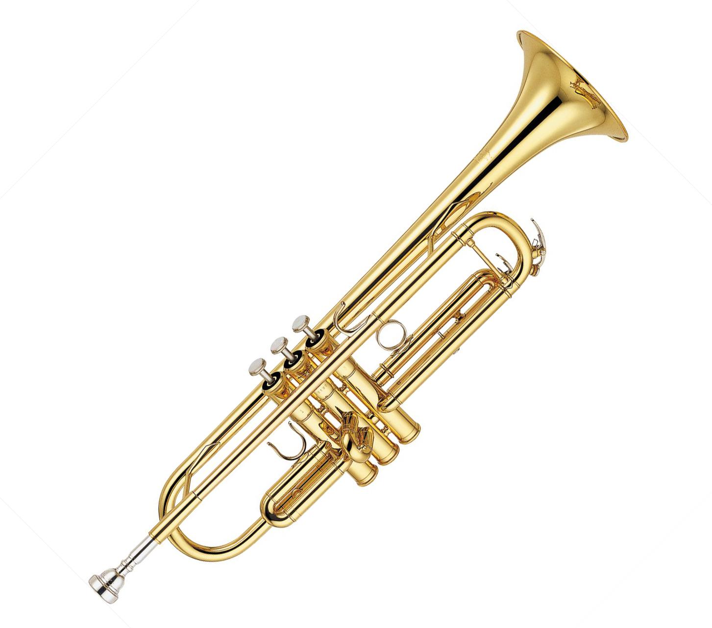 Yamaha  G Trumpet Review