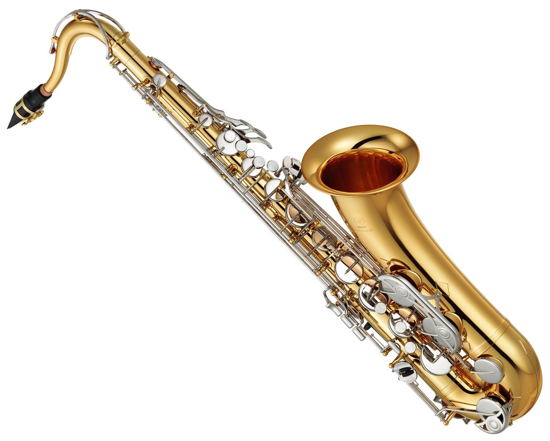 musicworks brass woodwind tenor saxophones tenor