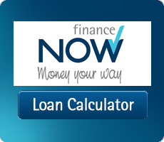 Finance and Genoapay Finance Options Available