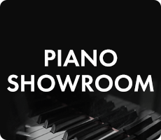 MusicWorks' Piano Showroom