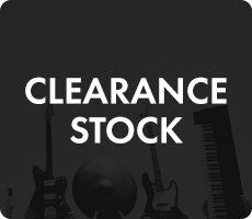 Instrument Clearance Section