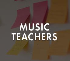 Find a music teacher with MusicWorks NZ