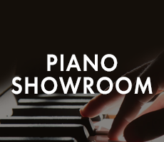 check out our piano showroom