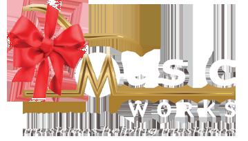 Musicworks Nz Nationwide Musical Instrument Sales Home